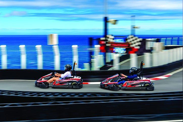 ncl-joy-go-karting