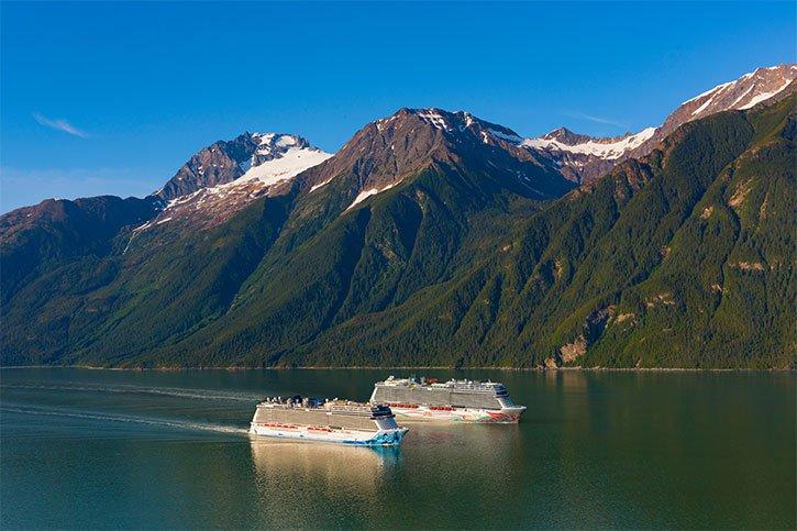 ncl-ships-alaska