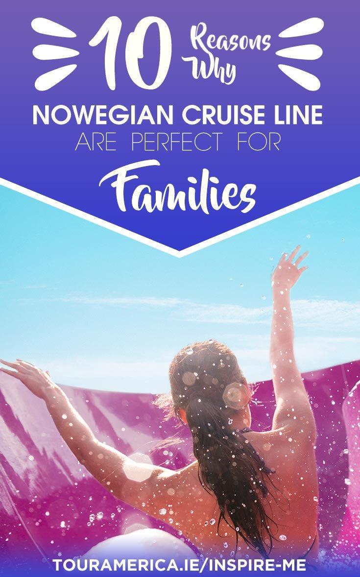 norwegian-cruise-line-family-cruising