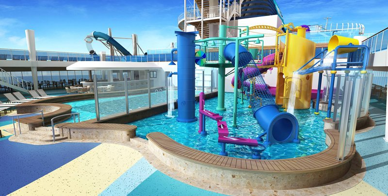 norwegian-bliss-kids-aqua-park