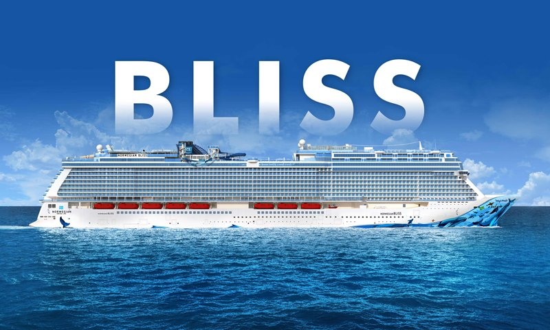 norwegian-bliss-features