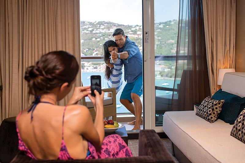 norwegian-cruise-line-families