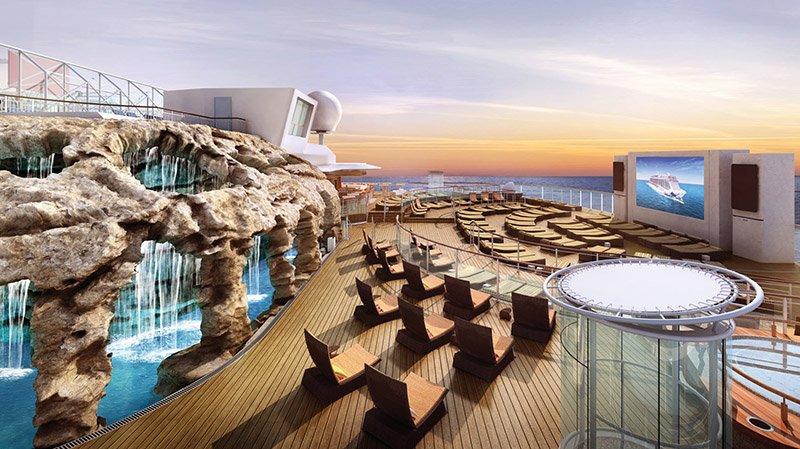 open-air-norwegian-cruise-line