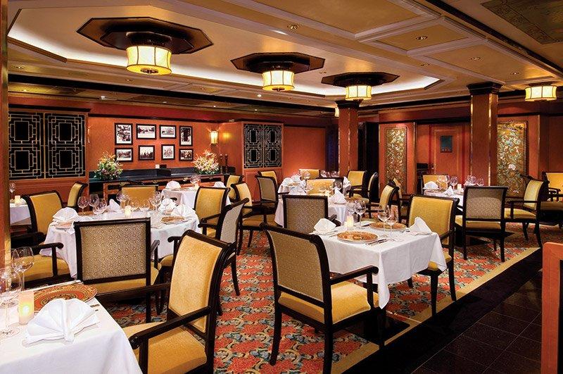 dining-norwegian-cruise-line