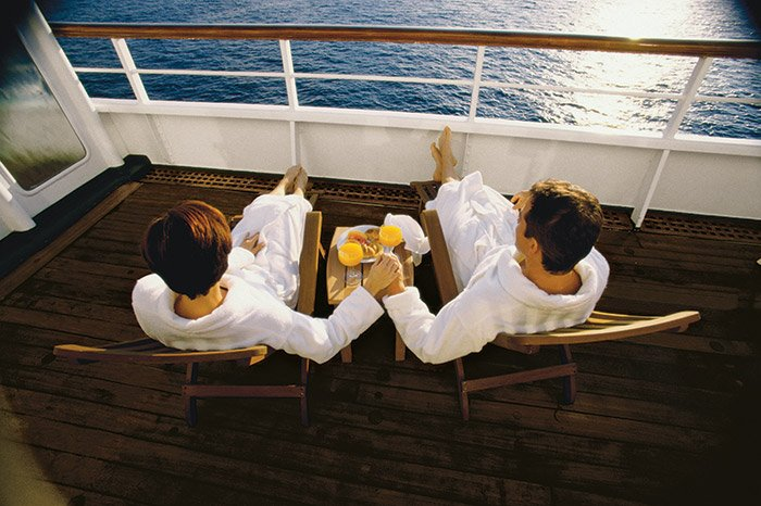 balcony-dining-norwegian-cruise-line