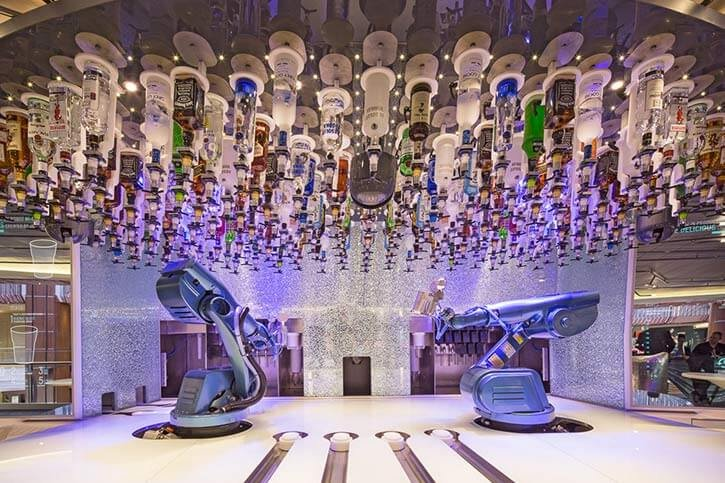 oasis-of-the-seas-bionic-bar