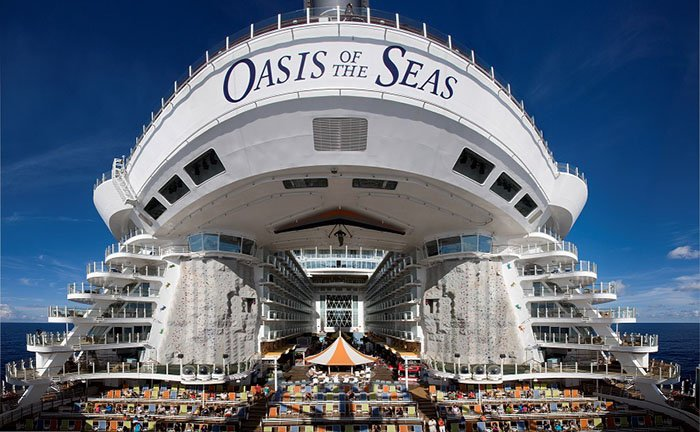 oasis-of-the-seas