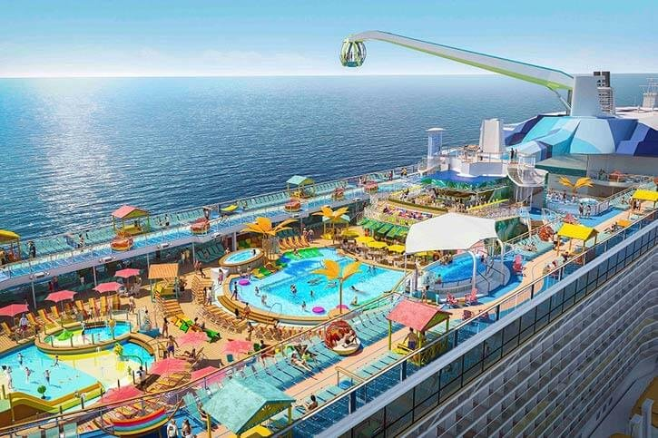 odyssey-of-the-seas-pool-deck