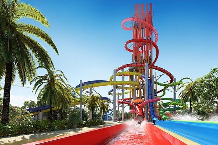 thrill-waterpark-perfect-day-cococay