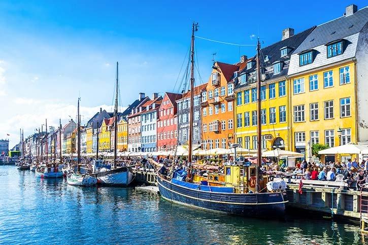 northern-europe-cruises
