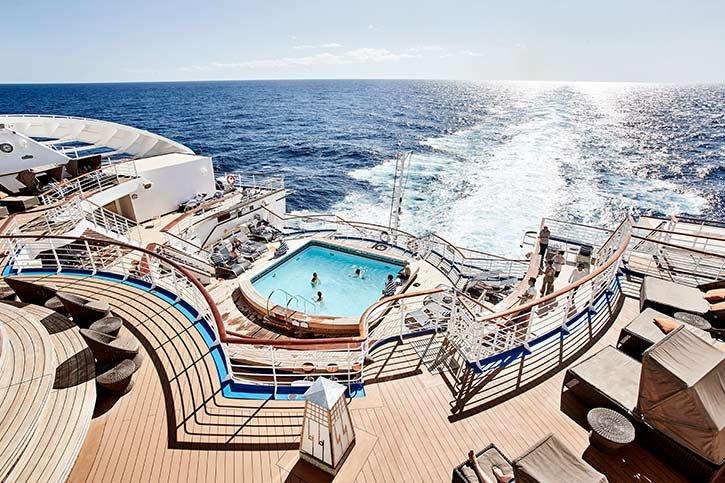 princess-cruises-itineraries