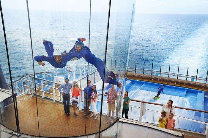 skydiving-royal-caribbean