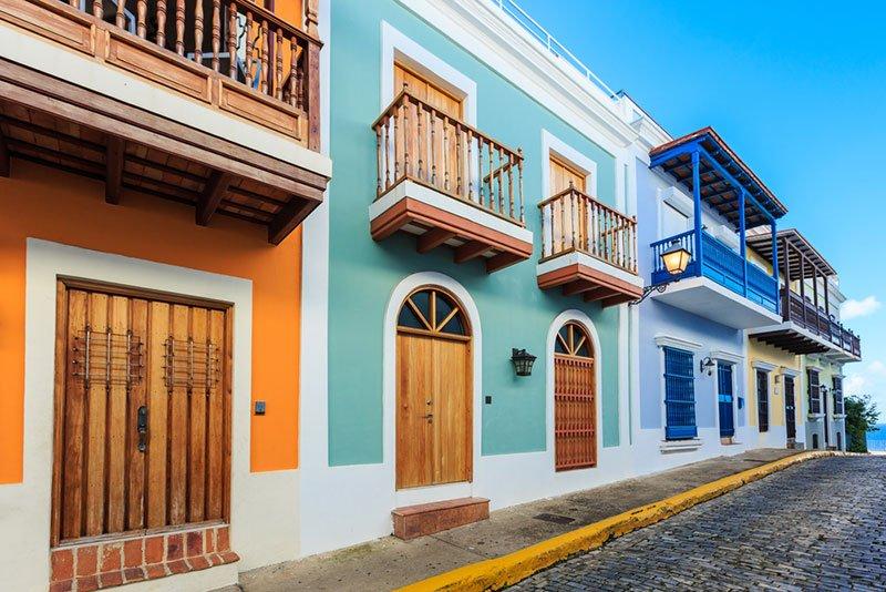 san-juan-puerto-rico-cruises