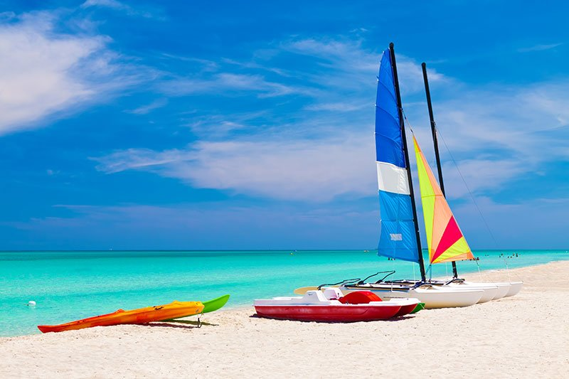 caribbean-beach-water-sports