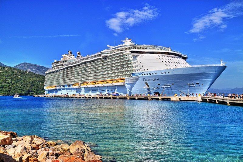 caribbean-cruise-ships