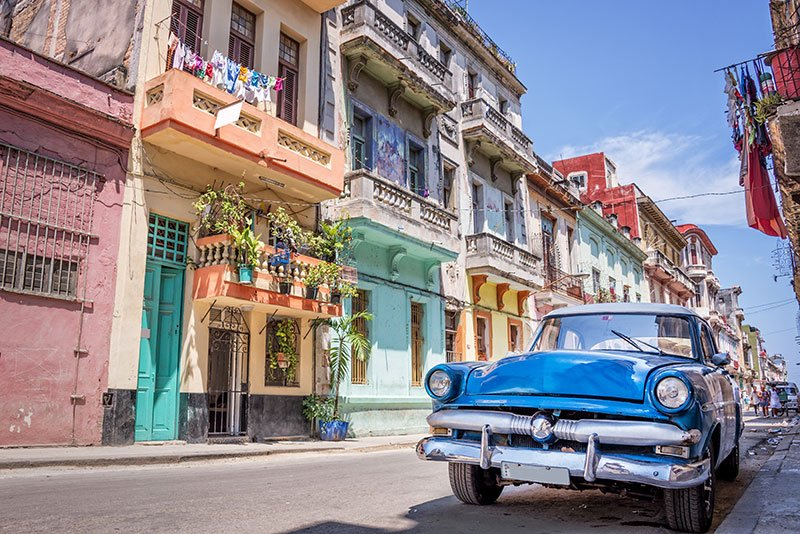 cruises-to-cuba-from-florida