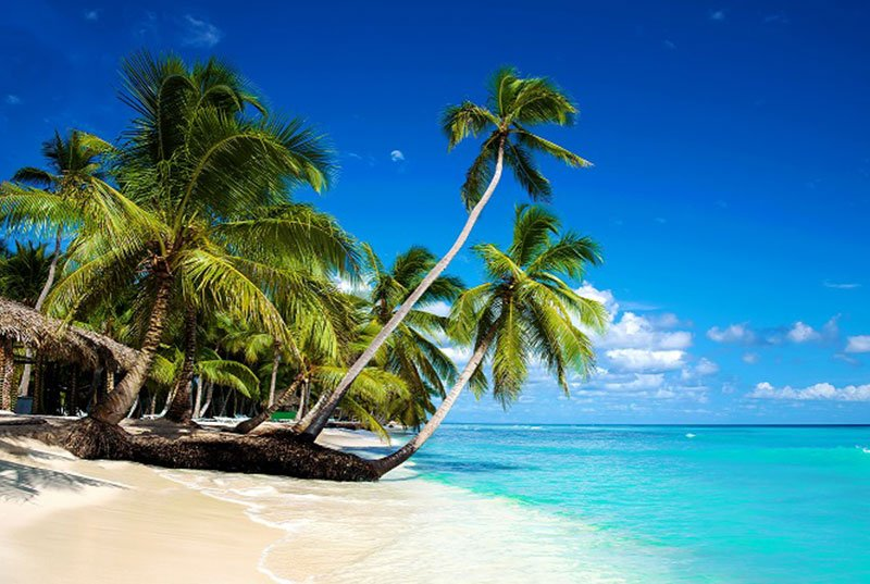 caribbean-cruise-holiday-ideas