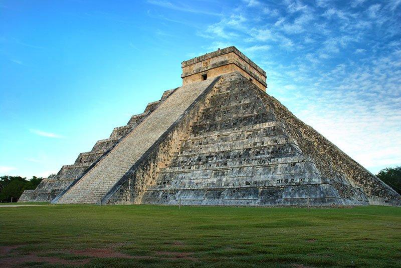 mayan-ruins-mexico-cruises