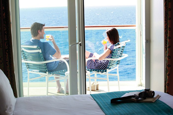balcony-cabin-royal-caribbean