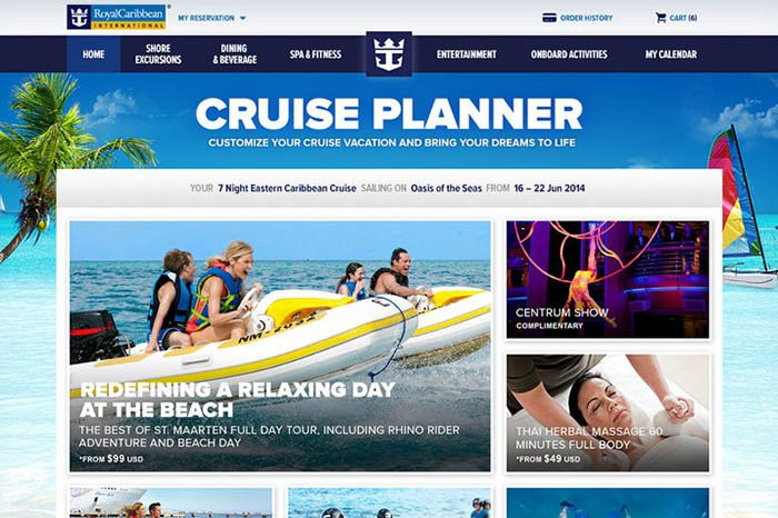 cruise-planner-rccl