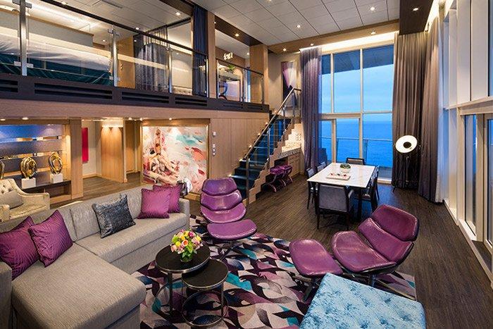 suite-class-royal-caribbean