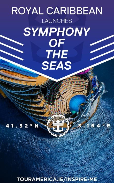 symphony-of-the-seas-royal-caribbeans-new-ship