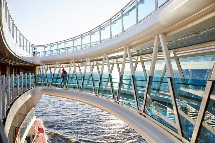 seawalk-princess-cruises