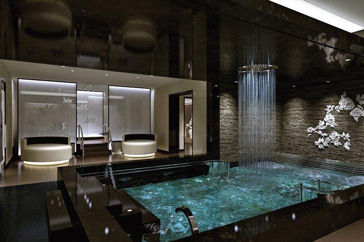 thermal-spa