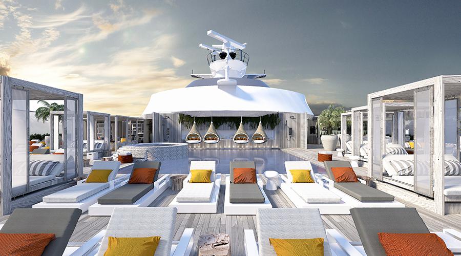 the-retreat-sun-deck