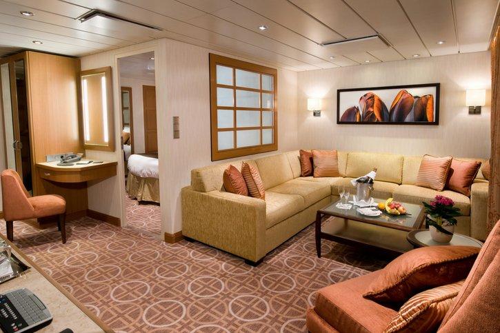 celebrity-suite