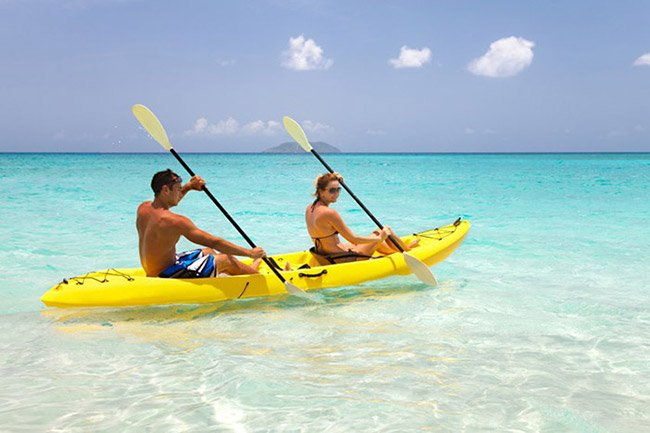 caribbean-water-sports
