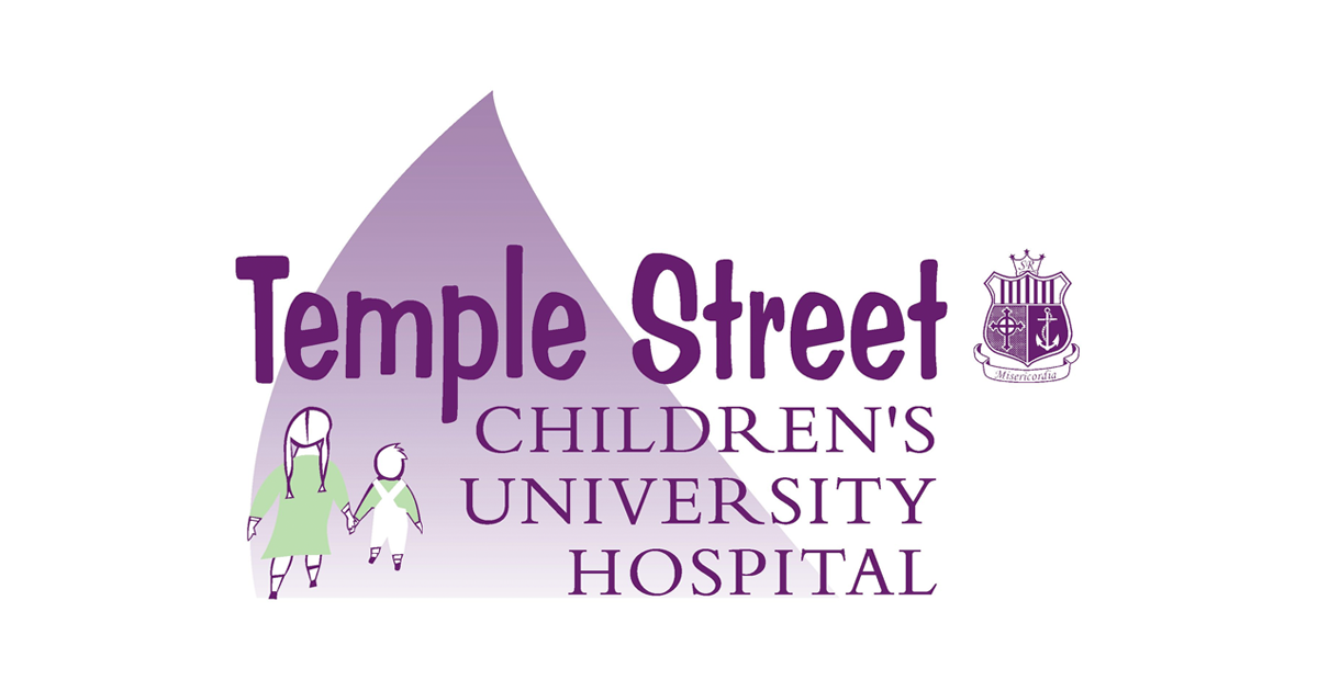 Tour America continues to support Temple Street Hospital for Children