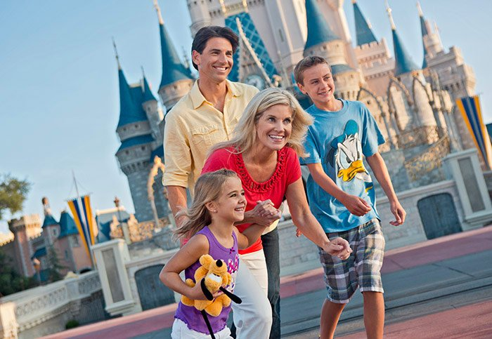 walt-disney-world-orlando-budget