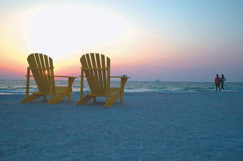 st-pete-beach-sunset