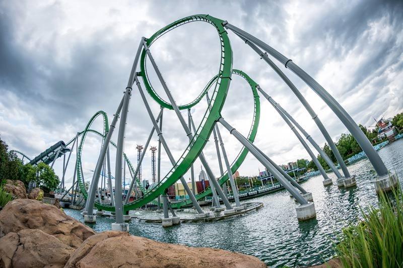 the-hulk-rollercoaster-orlando