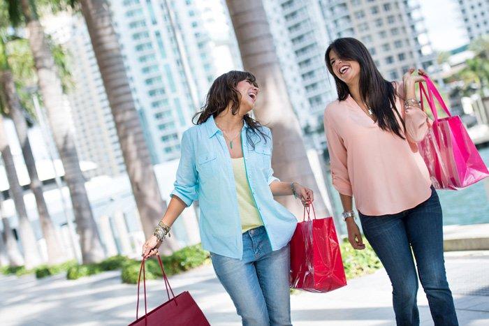 miami-shopping