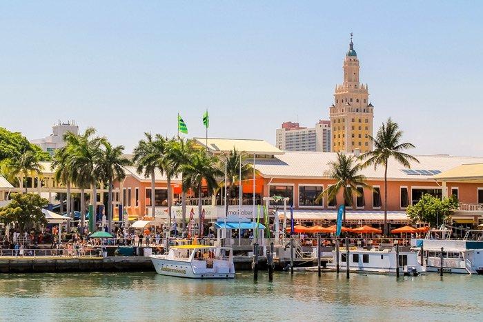 bayside-marketplace