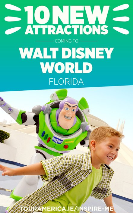new-attractions-coming-to-disney-world-orlando
