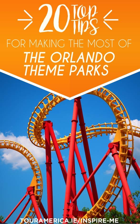20-top-tips-for-making-the-most-of-orlando-theme-parks