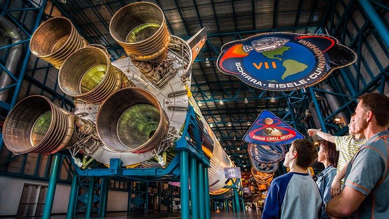 saturn-v-rocket