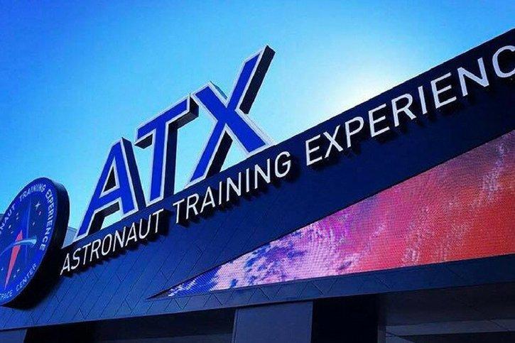 atx-kennedy-space-centre