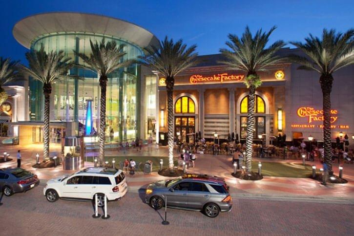mall-millenia-florida