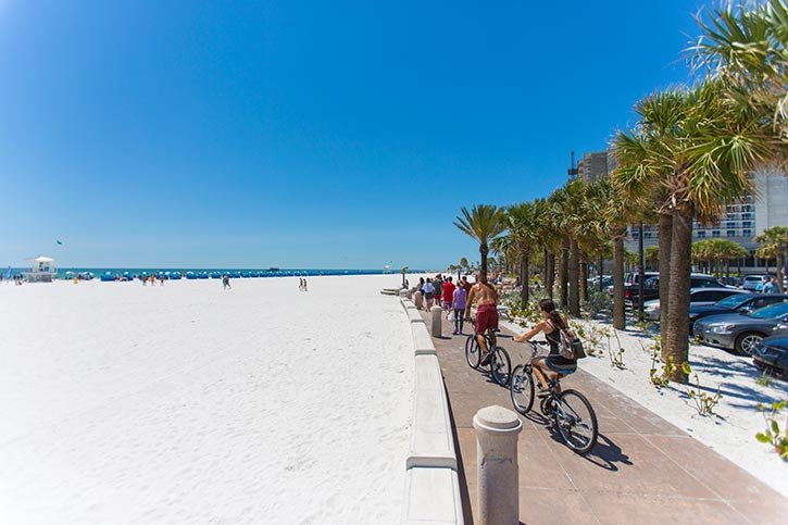 things-to-do-st-pete-clearwater