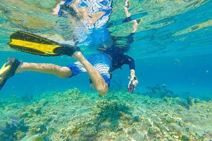 top-5-family-adventures-in-florida