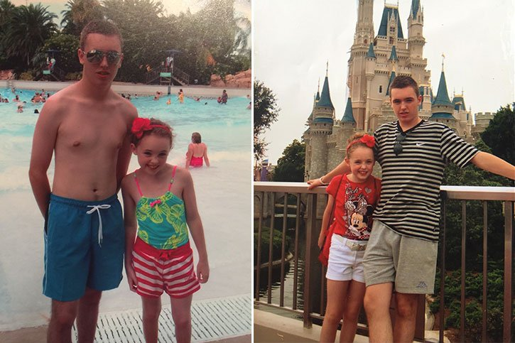 a-teens-guide-to-the-utlimate-holiday-in-orlando-6