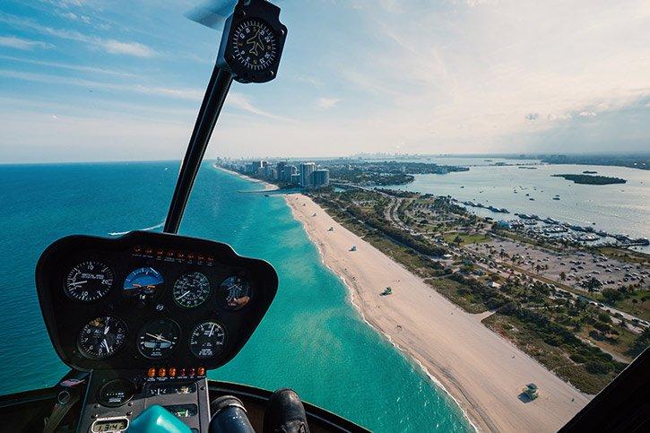helicopter-tour-miami