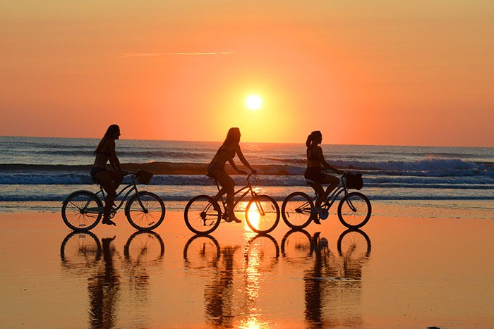 daytona-beach-cycling