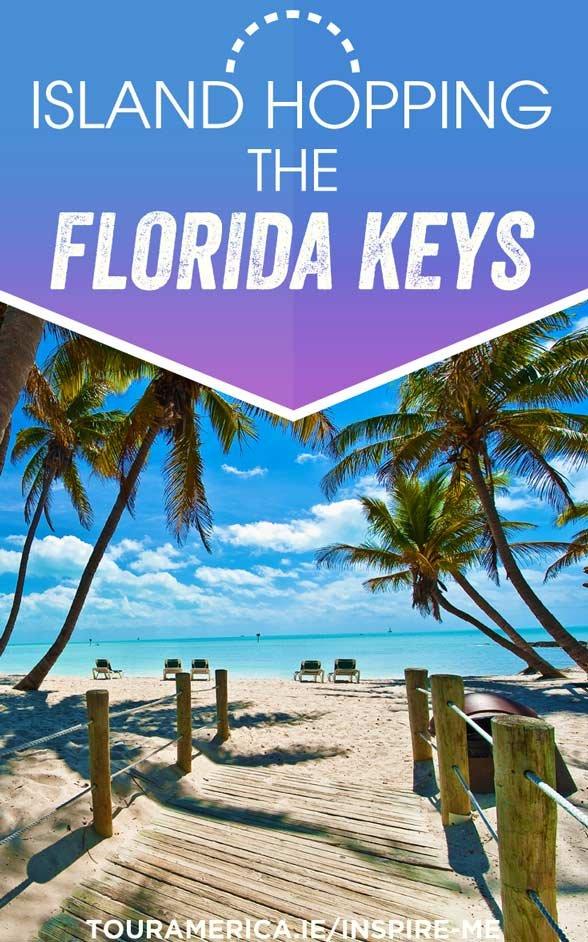 florida-keys-island-hopping
