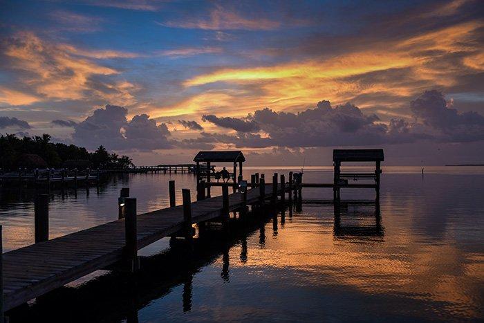 florida-keys-pier