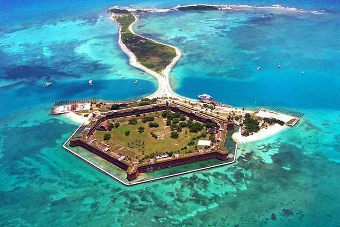 fort-florida-keys